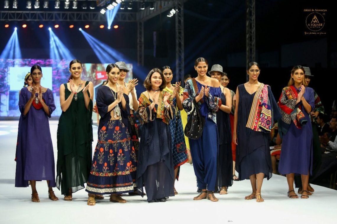 Vie Fashion Week Coming Soon in Dubai 5