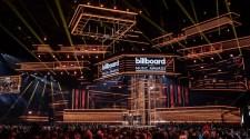 Winners From the 2018 Billboard Music Awards