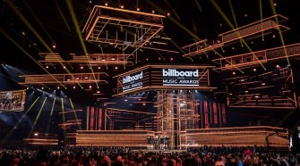 Winners From the 2018 Billboard Music Awards