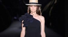 Antonio Miro Spring Summer 2019 Womenswear Collection