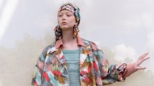 Missoni Resort 2019 Womenswear