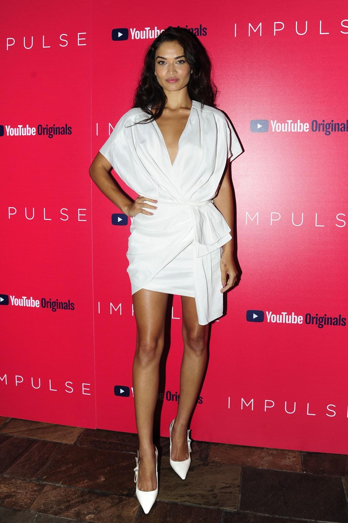 "YouTube With The Cinema Society Host A Screening Of ""Impulse"""