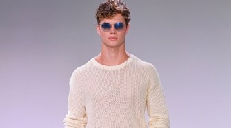 PARKE & RONEN's SPRING SUMMER 2019 COLLECTION IS CALIFORNIA DREAMING
