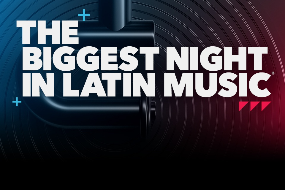 MARC ANTHONY, BAD BUNNY AND WILL SMITH TO OPEN THE 19TH ANNUAL LATIN GRAMMY AWARDS