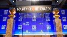 Golden Globe Nominations 2019