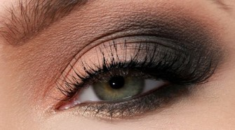 Smoky Eye Mistakes – How to Identify and Fix Common Makeup Fails
