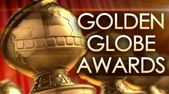 Final Nominations For The Golden Globe Awards 2021
