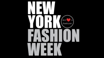 New York Fashion Week FW/19 Schedule