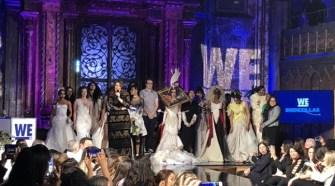 WeTV Celebrates Bridezillas New Season