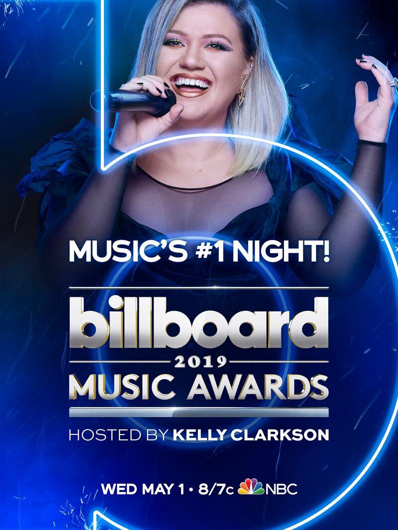 Billboard Music Awards 2019 Nominees Announced