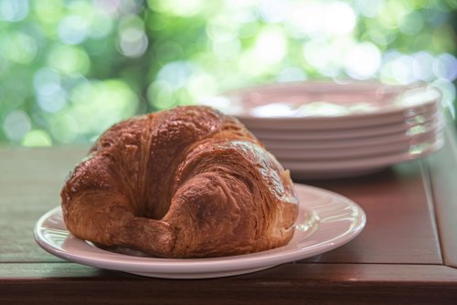 ELEVENTY_breakfast