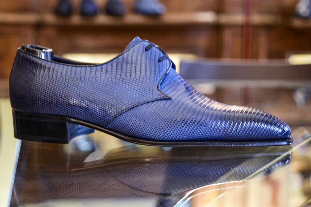 Artioli_Shoes_05