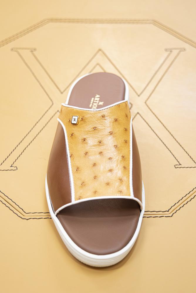 Artioli_Shoes_11