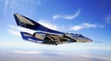 VP01 2 Gliding Home 1