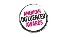 AMERICAN INFLUENCER AWARDS