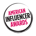 AMERICAN INFLUENCER AWARDS TO BE HELD ON NOVERMBER 18TH IN LOS ANGELES