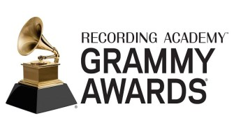 RECORDING ACADEMY® ANNOUNCES NOMINEES FOR THE 62ND ANNUAL GRAMMY AWARDS®