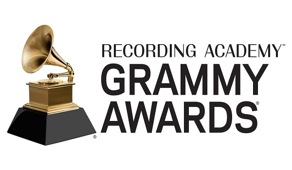 Recording Academy Announces 2021 Lifetime Achievement Award Recipients