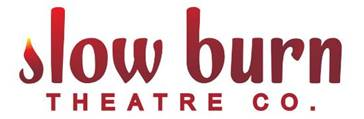 SLOW BURN THEATRE COMPANY CELEBRATES ITS 10TH ANNVERSARY WITH LOYAL SUPPORTERS AND THEATRE LOVERS