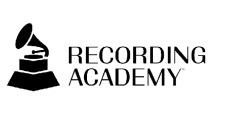 GRAMMY HALL OF FAME WELCOMES RECORDINGS BY THE NEWEST INDUCTIONS