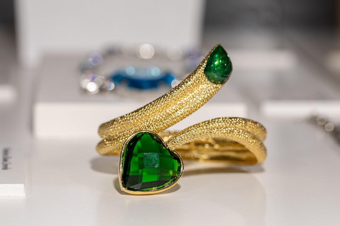 HOMI F&J_Be A Sweetheat_Federica Rossi Jewels