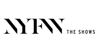 NYFW The Shows Livestream