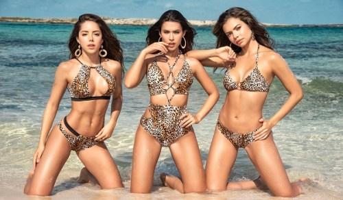 Yandy's New Swimwear Collection 2020