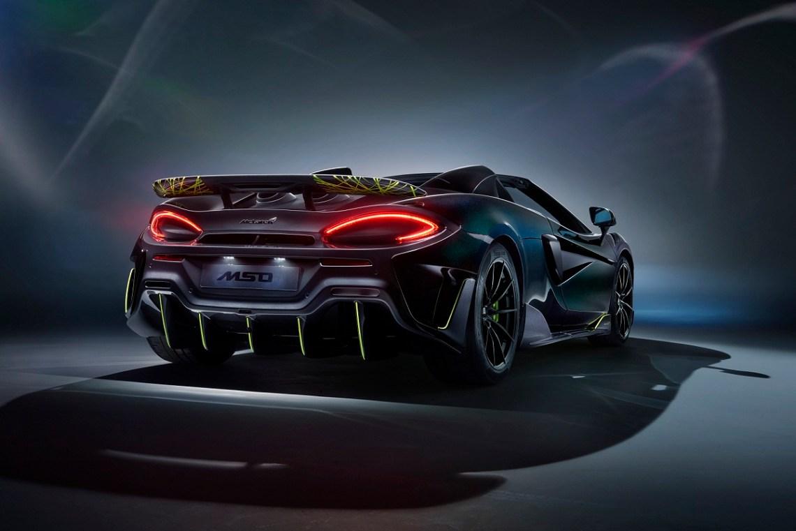 Large-12048-McLaren-600LT-Spider-Segestria-Borealis-by-MSO