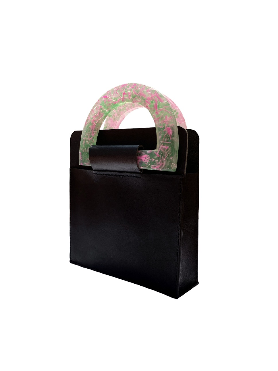 "Handbag Designer 101 Announces Finalists for the Fourteenth Annual ""Handbag Awards"" - green_julianavillarreal"