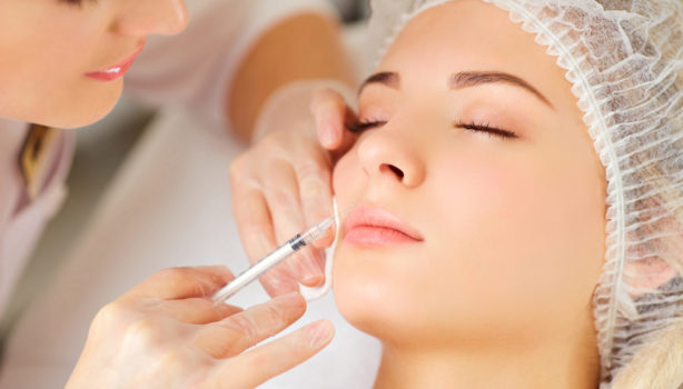 7 Cosmetic Procedures You Can Do To Get Firm Skin