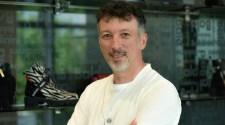 Christian Prazzoli - New CEO at Baldinini