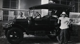 CUBAN LEGACY GALLERY AT MDC PRESENTS THE EXHIBITION REMAKING MIAMI