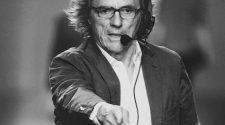 The Global Premiere - Sergio Salerni