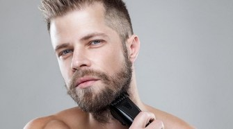 The Most Common Grooming Mistakes Men Make