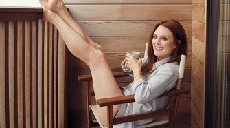 Top 20 Sexy Photos of Julianne Moore 2020