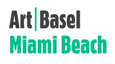 Art Basel Miami Beach Cancelled
