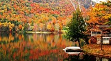 Fantastic Fall The Best States To Visit in Autumn 1