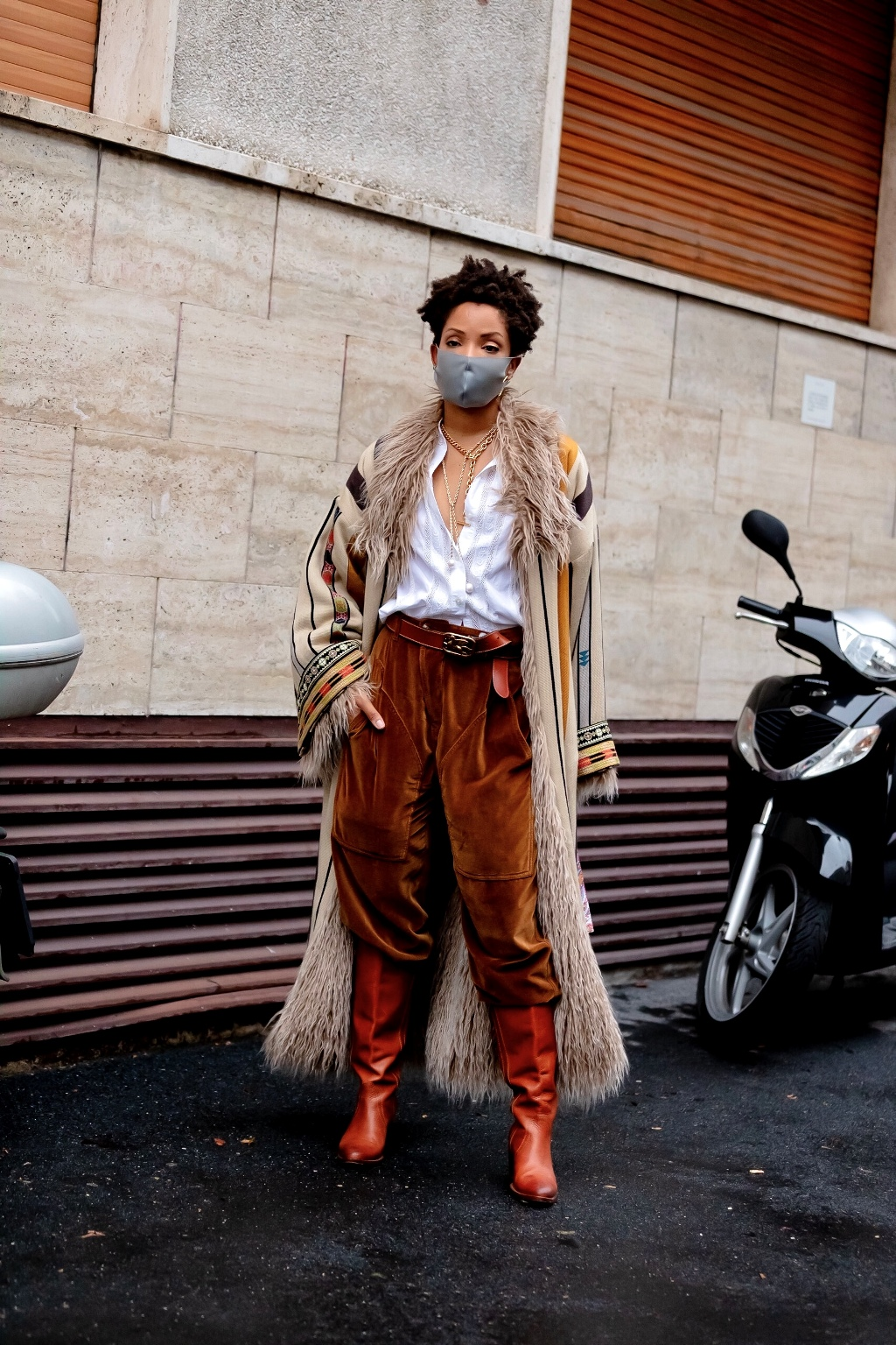 NickLeuze-MilanFashionWeek-SS21-Day2- Slipintostyle Etro