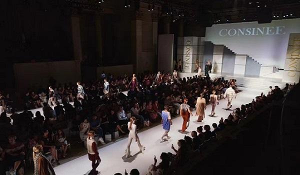 Calendrier Fashion Week 2022 Fashion Week Calendar 2021