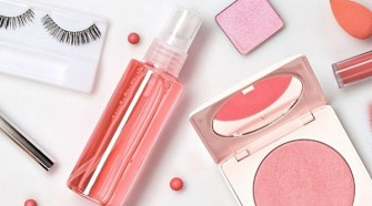 Important Things You Didnt Know About Cosmetics 1