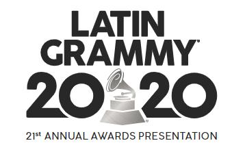 21st Annual Latin GRAMMY Awards®
