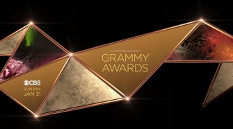 Grammy Nominations 2021 Announced