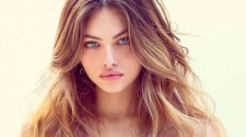 Top 20 Sexiest Photos of Thylane Blondeau