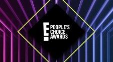 E! People's Choice Awards 2020 | Winners List