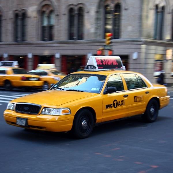 Origins of New York City's Most Iconic Symbols