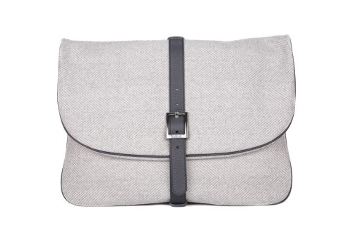 Pillow Bag Ludovica Mascheroni 2