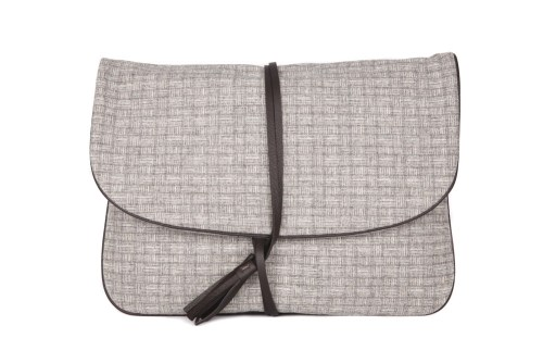Pillow Bag Ludovica Mascheroni 20