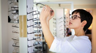 Plastic vs Metal Frames: How to Choose the Right One for You