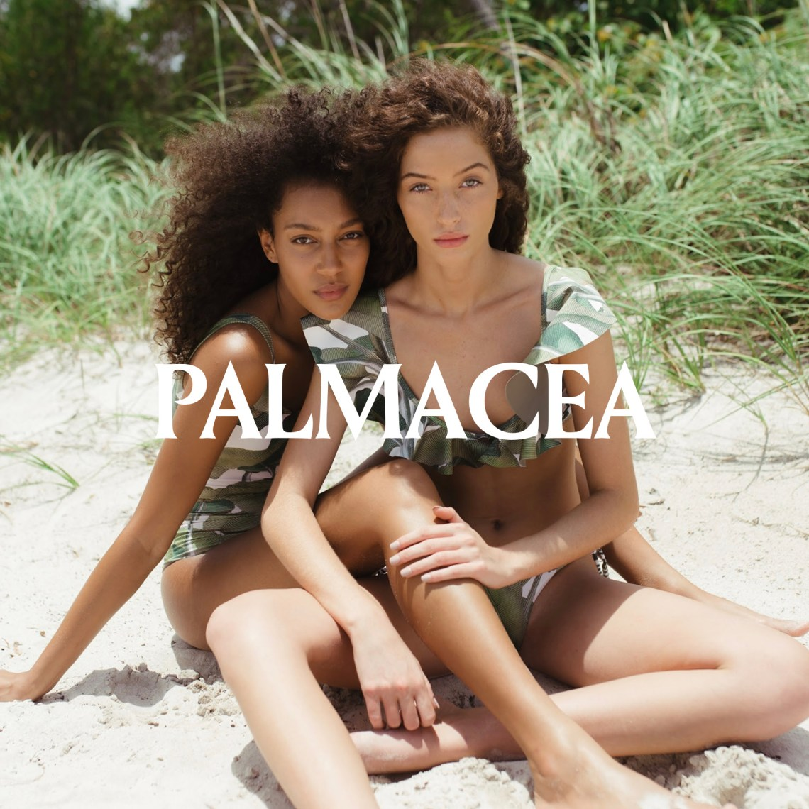 PAMACEA