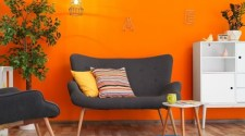 How To Mix and Match Furniture Like a Pro 52